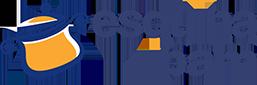 Esquina IPAM logo
